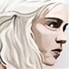 Jorian89's avatar