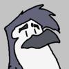 Joridiy's avatar