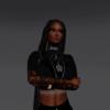 Jorie024's avatar