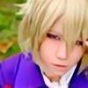 joriingo's avatar