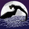 JoriShepdog's avatar