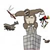 JorisLaquittant's avatar