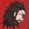 JoriV's avatar