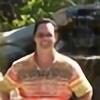 Jorj-X-McKie's avatar