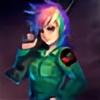 Jorj559's avatar