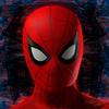 jorjimodels's avatar