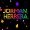 jormanh's avatar