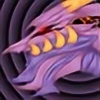 Jormong's avatar