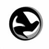 jormunartserpent's avatar