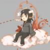 Jormungand00's avatar