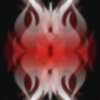 Jormungandar's avatar