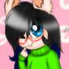 JornasWolf435's avatar