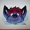 JornRH's avatar