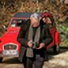 jorob1970's avatar