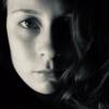 JoRockland's avatar
