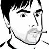 jorogostio's avatar