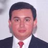 joropeza74's avatar