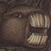 Jorori's avatar