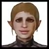 jorori22's avatar