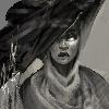 Joroumii's avatar