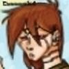 Jorran's avatar