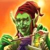 Jorrigun's avatar