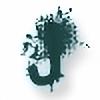 jorrnez's avatar