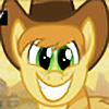 JORS15's avatar