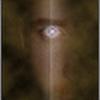 JorsArt2006's avatar