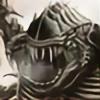 Jorsch's avatar