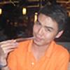 jorse912's avatar