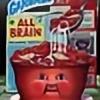 jorsh8's avatar
