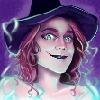 JorubebiZz's avatar