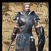 JorundShadefur's avatar