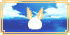 Jorunna-High's avatar