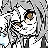 Joruroh's avatar