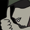 Joruto's avatar