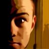 jory4001's avatar