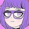 JoryPhillips's avatar