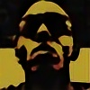 JoryRFerrell's avatar