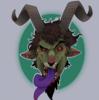 Jorz-Leonidis's avatar