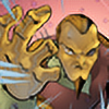 jorzac's avatar