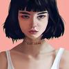jorzo's avatar