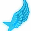 Jorzza's avatar