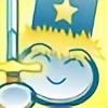 Jos-outline's avatar