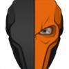 jos000111's avatar