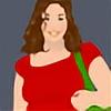 jos2507's avatar