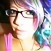 jos8kat's avatar