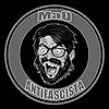 JosaCoimbra's avatar