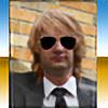 josafisch's avatar